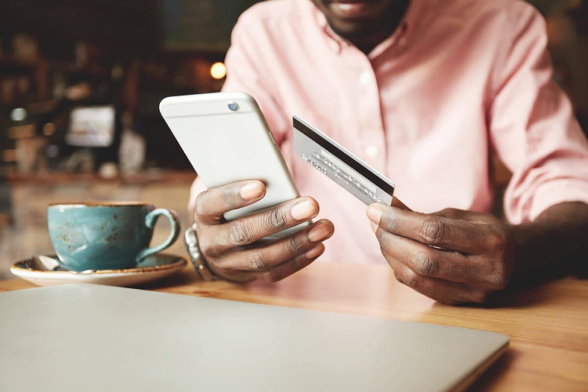 5 راه برای بهبود نرخ تبدیل تجارت الکترونیک