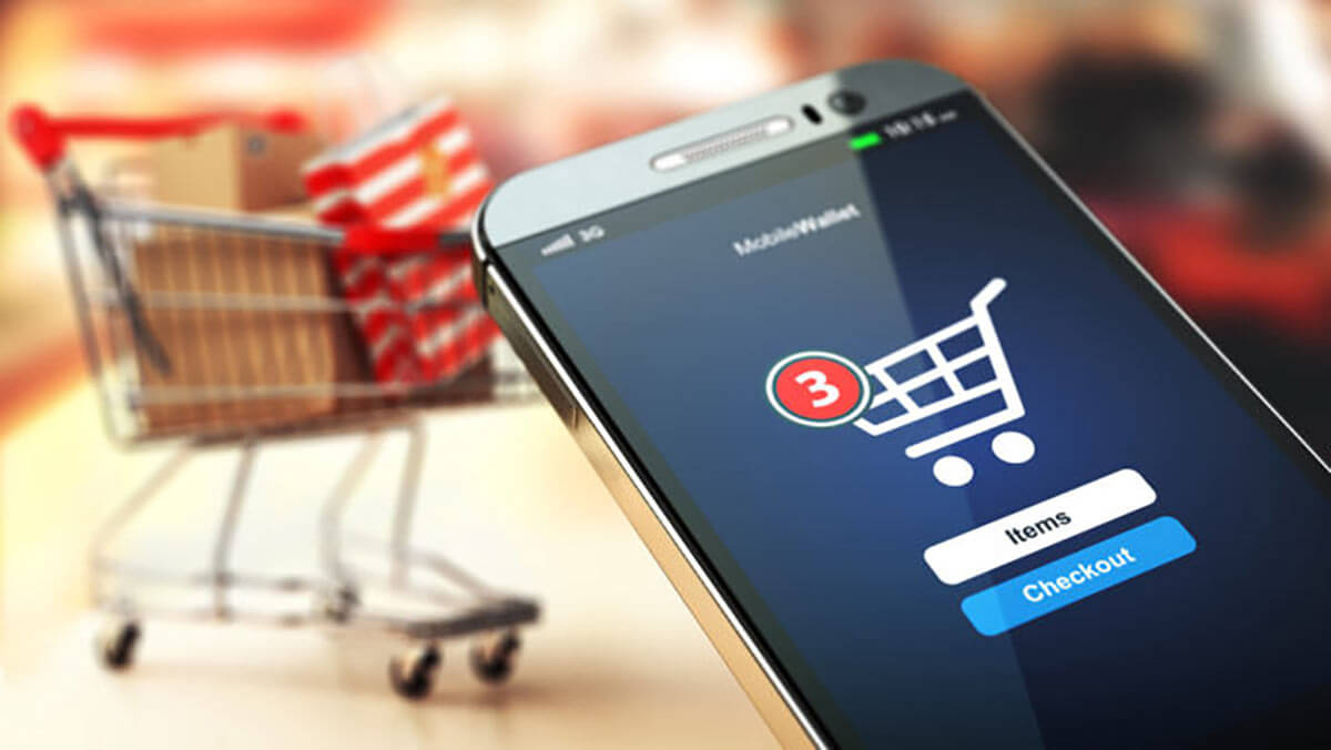 Mobile Ecommerce1