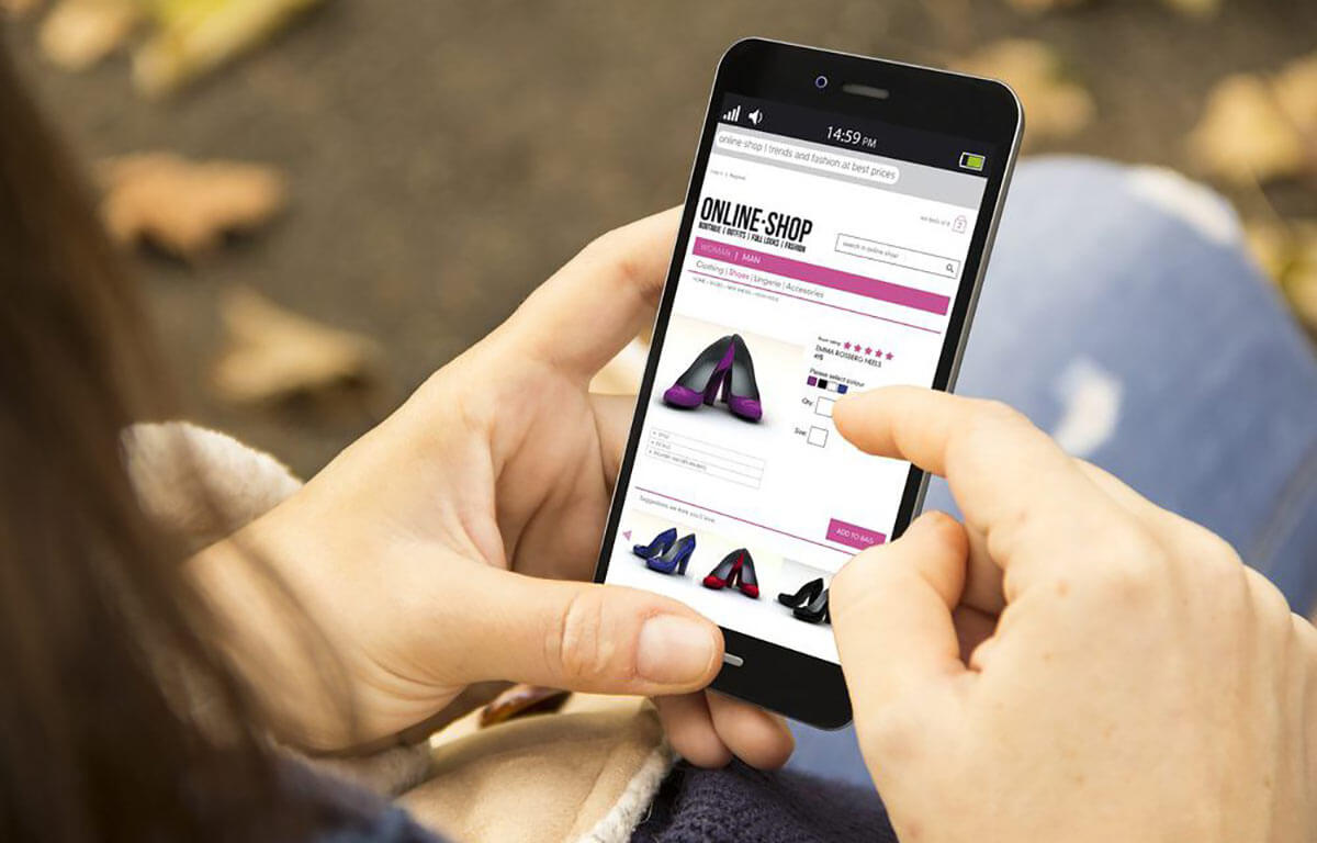 Mobile Ecommerce4