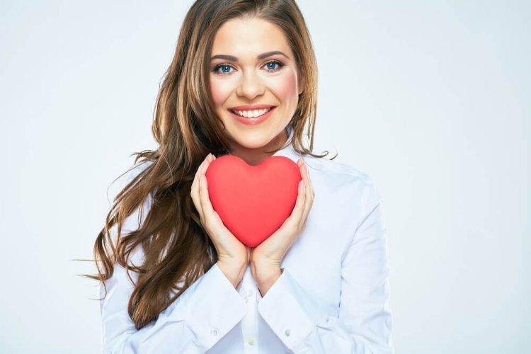 علائمی که بدن یک ماه پیش از حمله قلبی از خود بروز میدهد