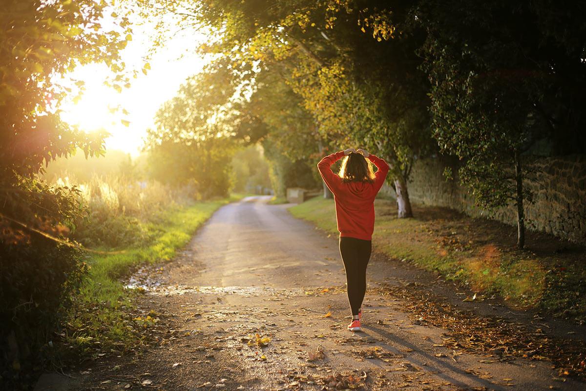 7 اقدام صبحگاهی که باعث کاهش استرس روزانه می شود