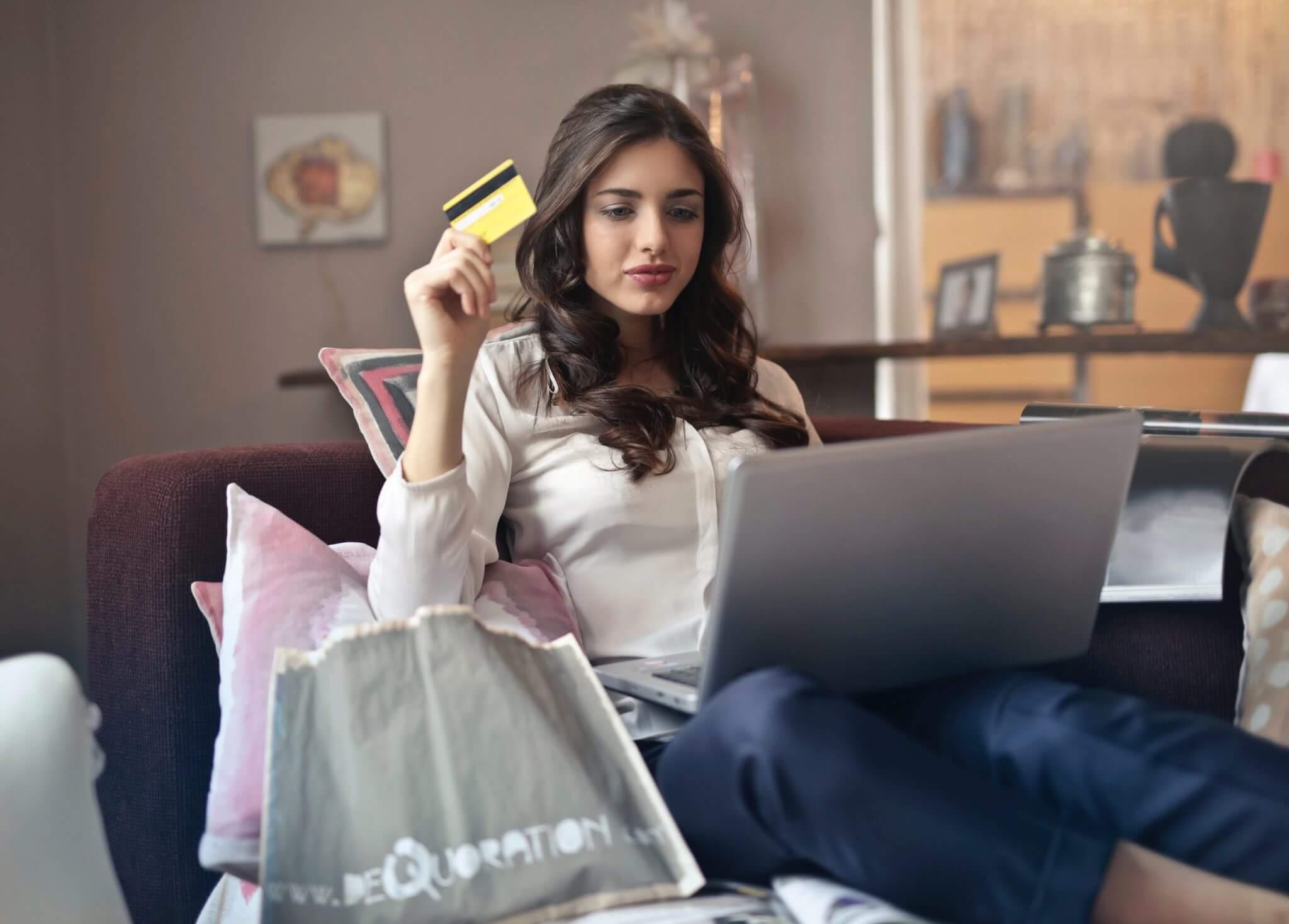 راهکارهایی برای افزایش بازدید سایت و افزایش فروش