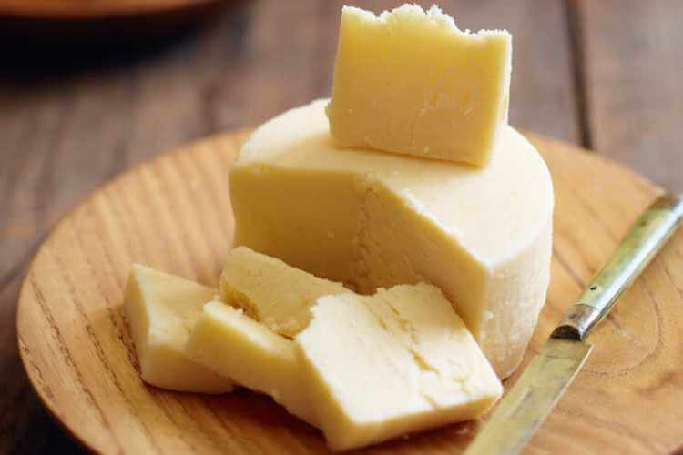 cheese-Addictive پنیر