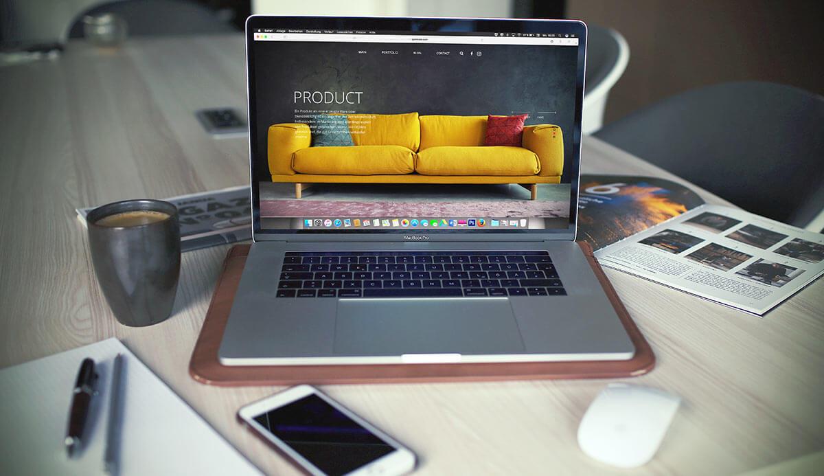 7 استراتژی که کسب و کارهای اینترنتی باید انجام دهند