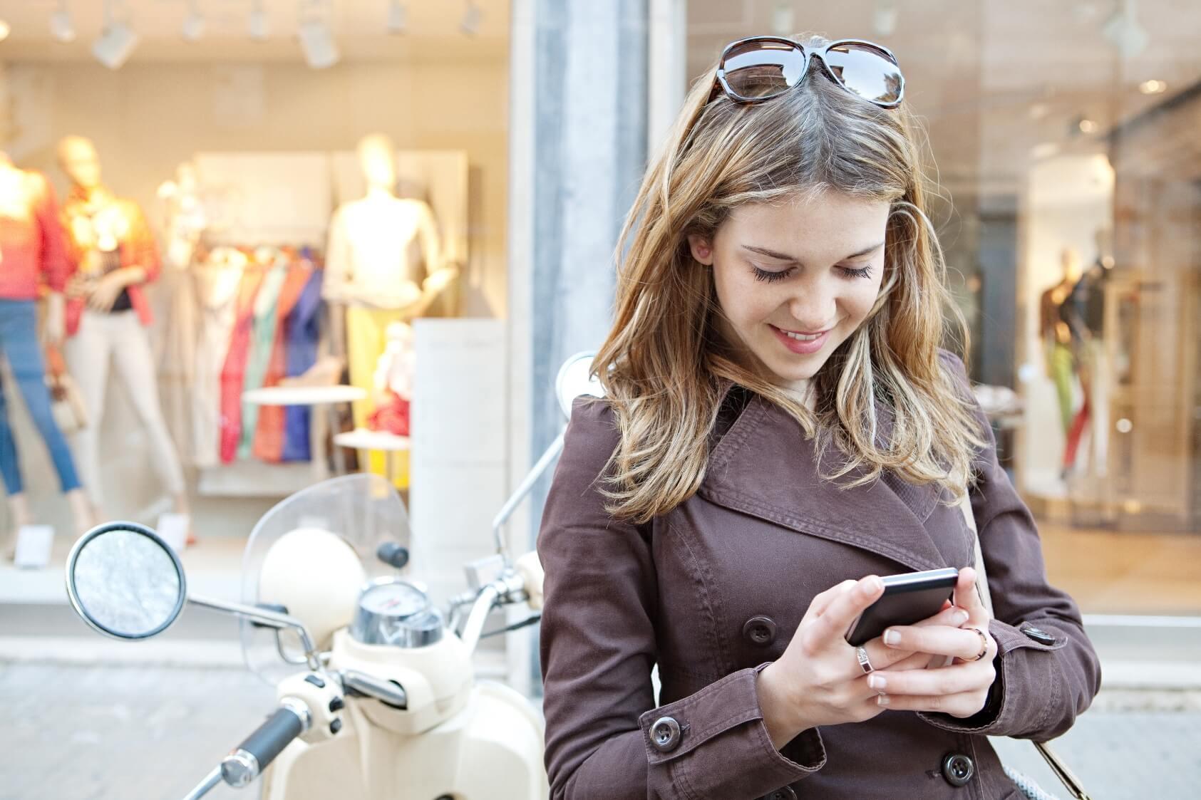 5 راه عالی برای بهبود نرخ تبدیل فروشگاه اینترنتی و افزایش فروش!