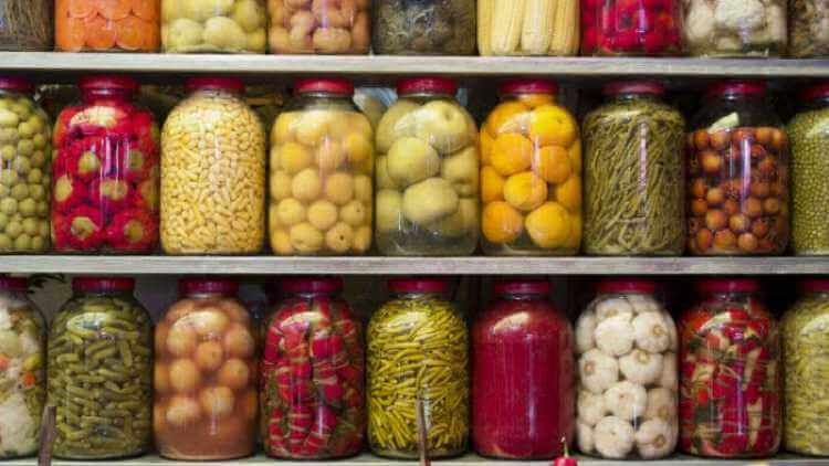 pickling-recipes