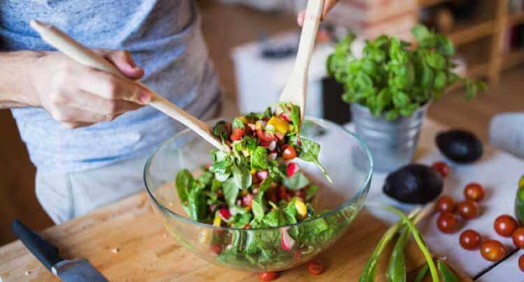 salad-mistakes