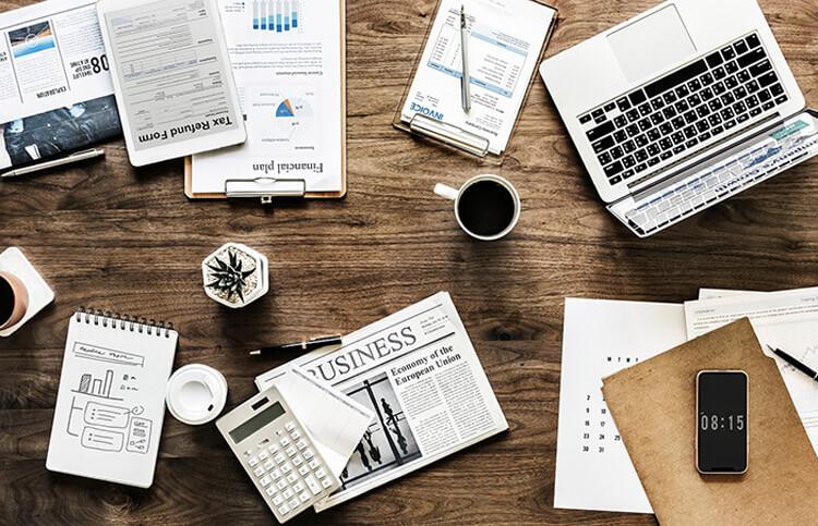 روکیدا - سفر کردن پیش از شروع زندگی استارتاپی، در موفقیت تاثیرگذار است - توسعه و پیشرفت شخصی, توسعه کسب و کار, زندگی و استارتاپ, سبک زندگی, مدیریت استارتاپ, مدیریت زندگی, مدیریت کسب و کار