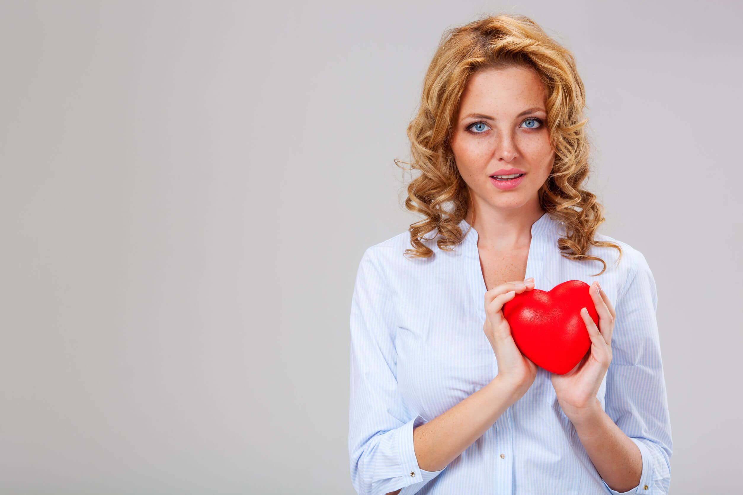 روکیدا - علائمی که بدن یک ماه پیش از حمله قلبی از خود بروز میدهد - تندرستی, درمان خانگی, زندگی سالم, سبک زندگی, قلب