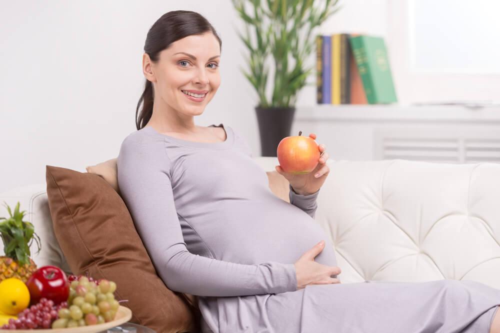 آیا مصرف داروهای ضدافسردگی در دوران بارداری رشد مغزی جنین را تغییر میدهد؟