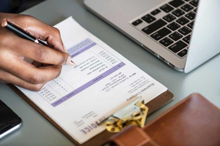 6 سوالی که برای ارتقاء پلت فرم کسب و کارتان باید پاسخ دهید