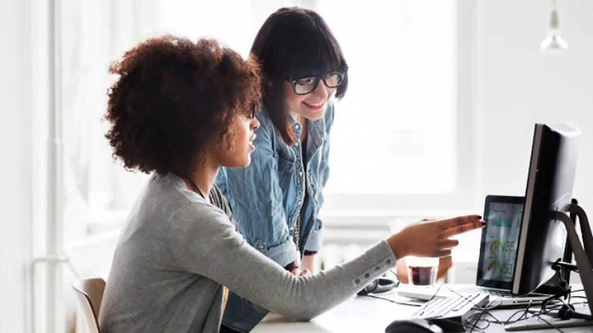بهینه سازی نرخ تبدیل سایت های تجاری به کمک استراتژی مبتنی بر داده