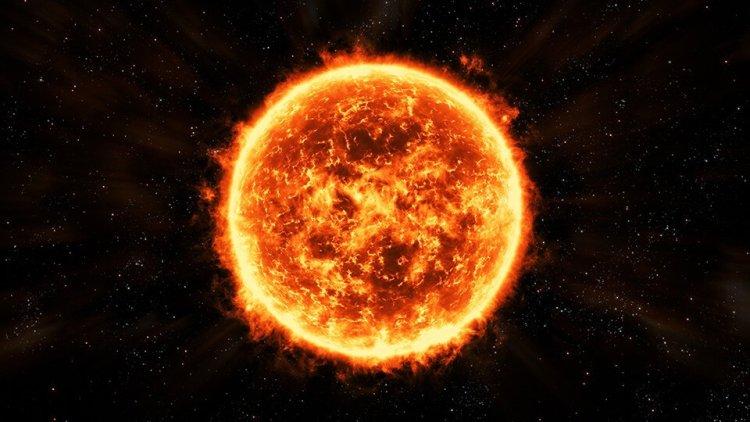 ماموریت هیجان انگیز ناسا: پرتاب کاوشگر به خورشید