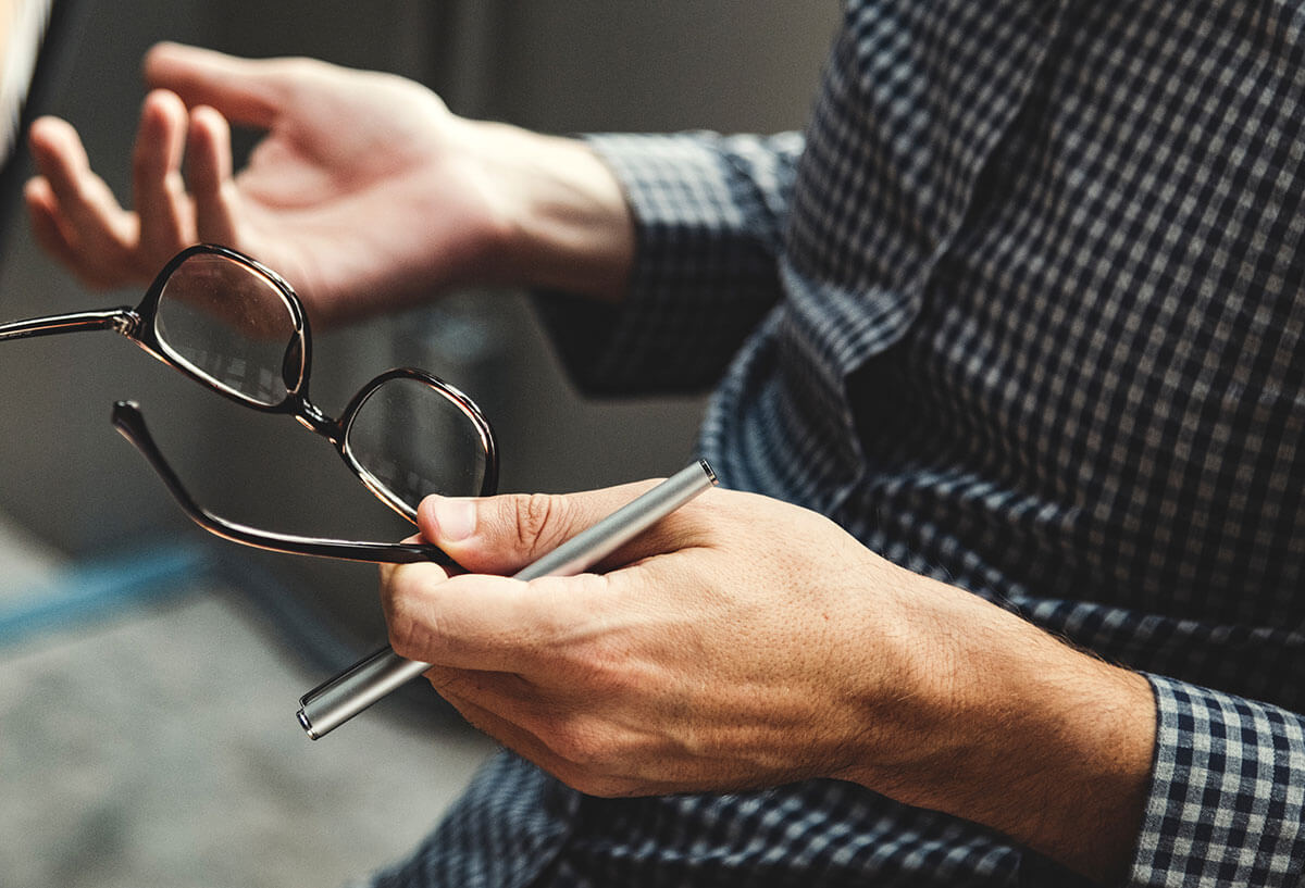 چگونه از فشار روانی درخواست افزایش دستمزد کارمندان تان خلاص شوید؟