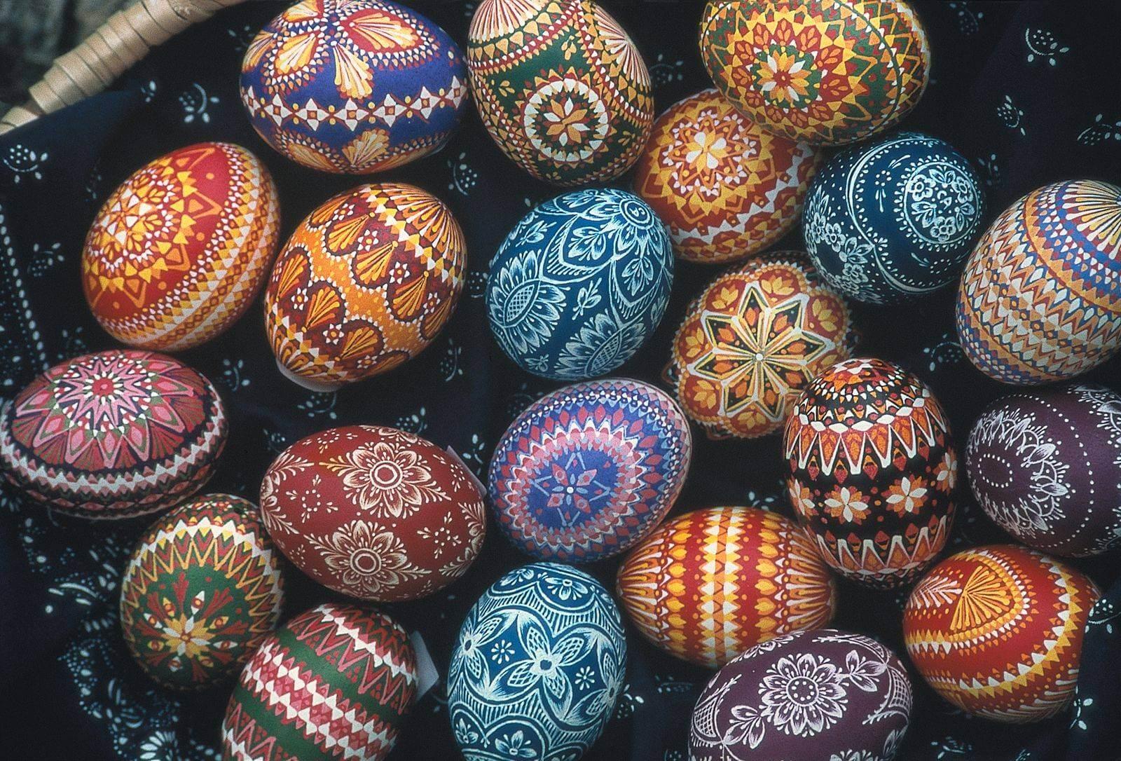 5 دلیل که شما را به خوردن تخممرغ تشویق میکند