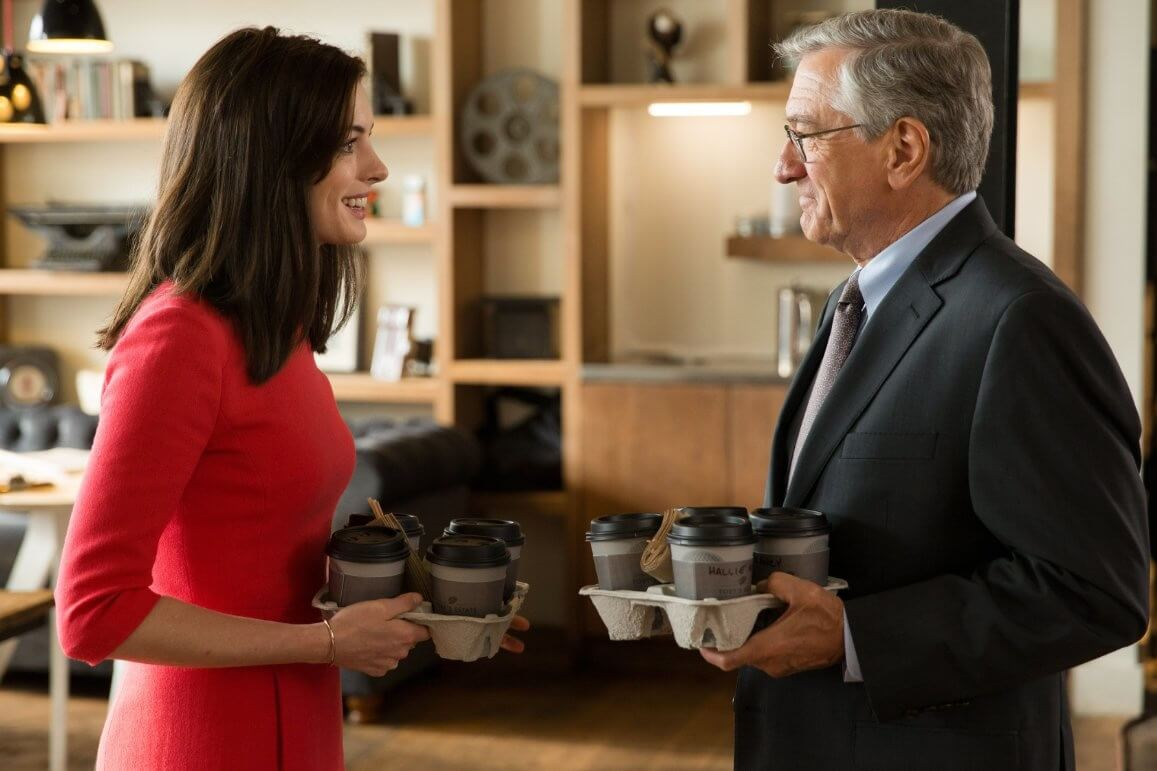 چرا زنان کارآفرین نسبت به مردان پول کمتری در می آورند؟