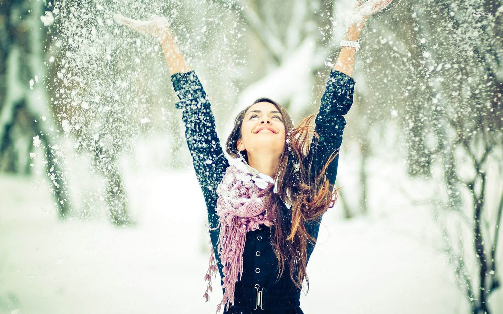 آیا به دنبال خوشبختی و افزایش شادی خود در کمترین زمان هستید؟