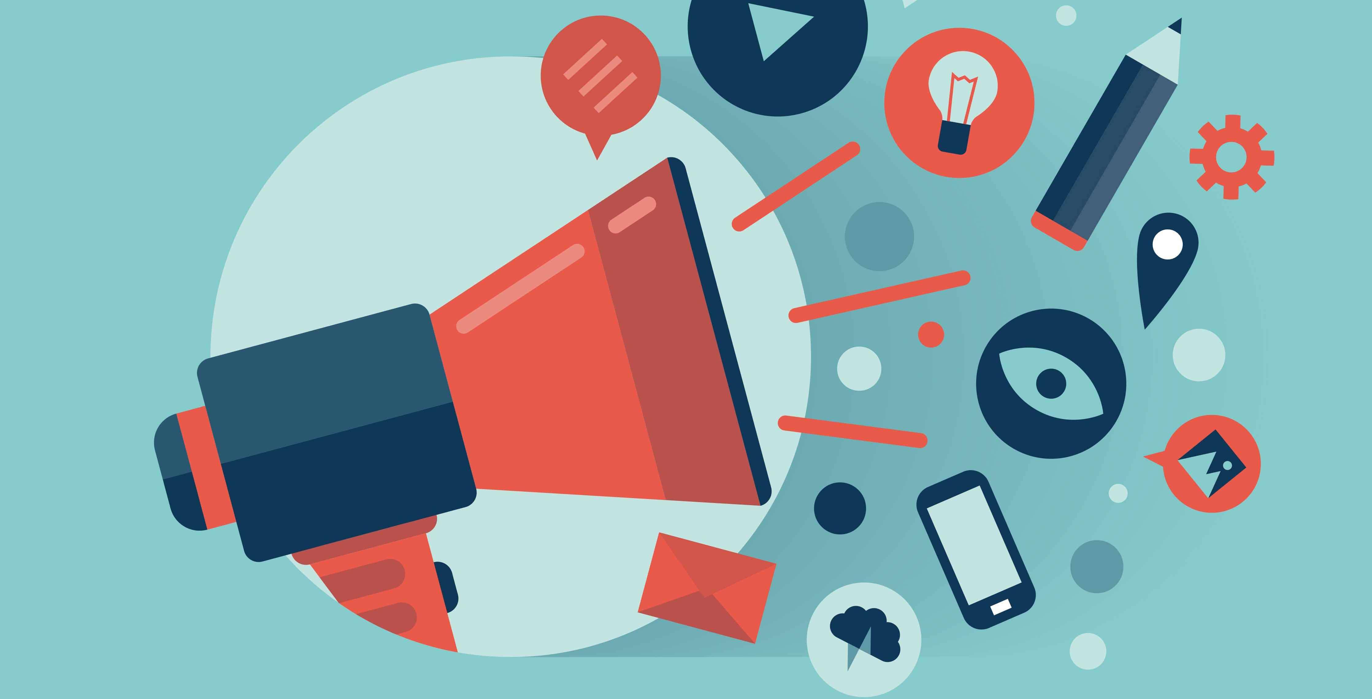 کسب و کار اینترنتی - فروش اینترنتی