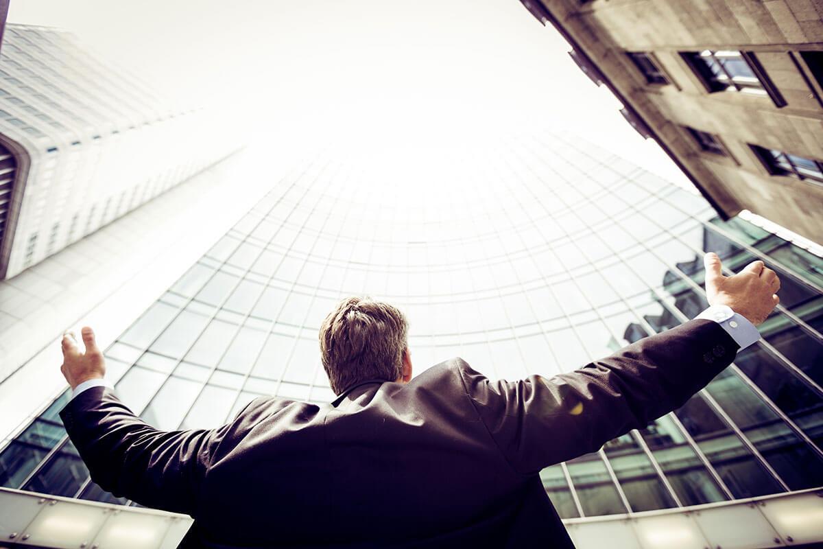 یک ایده کسب و کار جدید دارید؟ نظر دیگران را نپرسید!