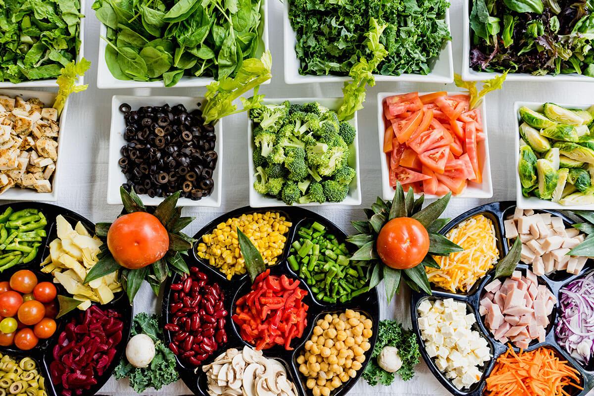مولتی ویتامین ها باعث بهبودی در سلامت قلب و عروق نمی شوند