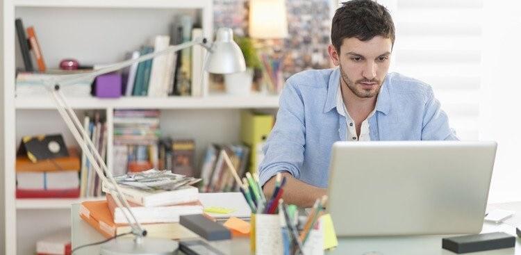 اهداف استراتژیک در کسب و کار