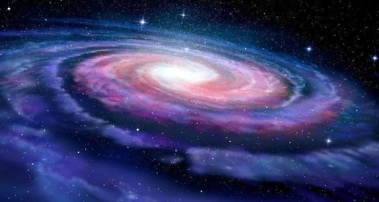 ستاره قدیمی 13 میلیارد ساله از جنس بیگ بنگ