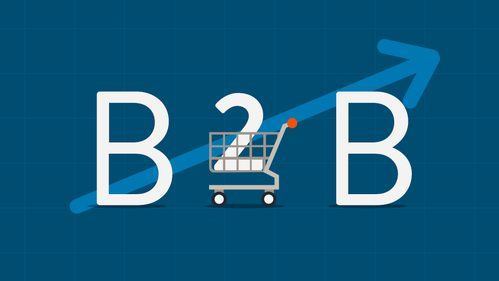 تجارت الکترونیکی - کسب و کار اینترنتی