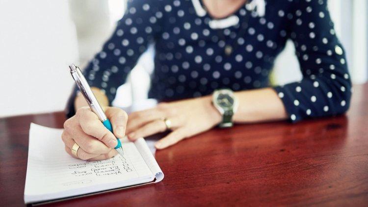 5 راه برای بهبود لیست انجام کارها
