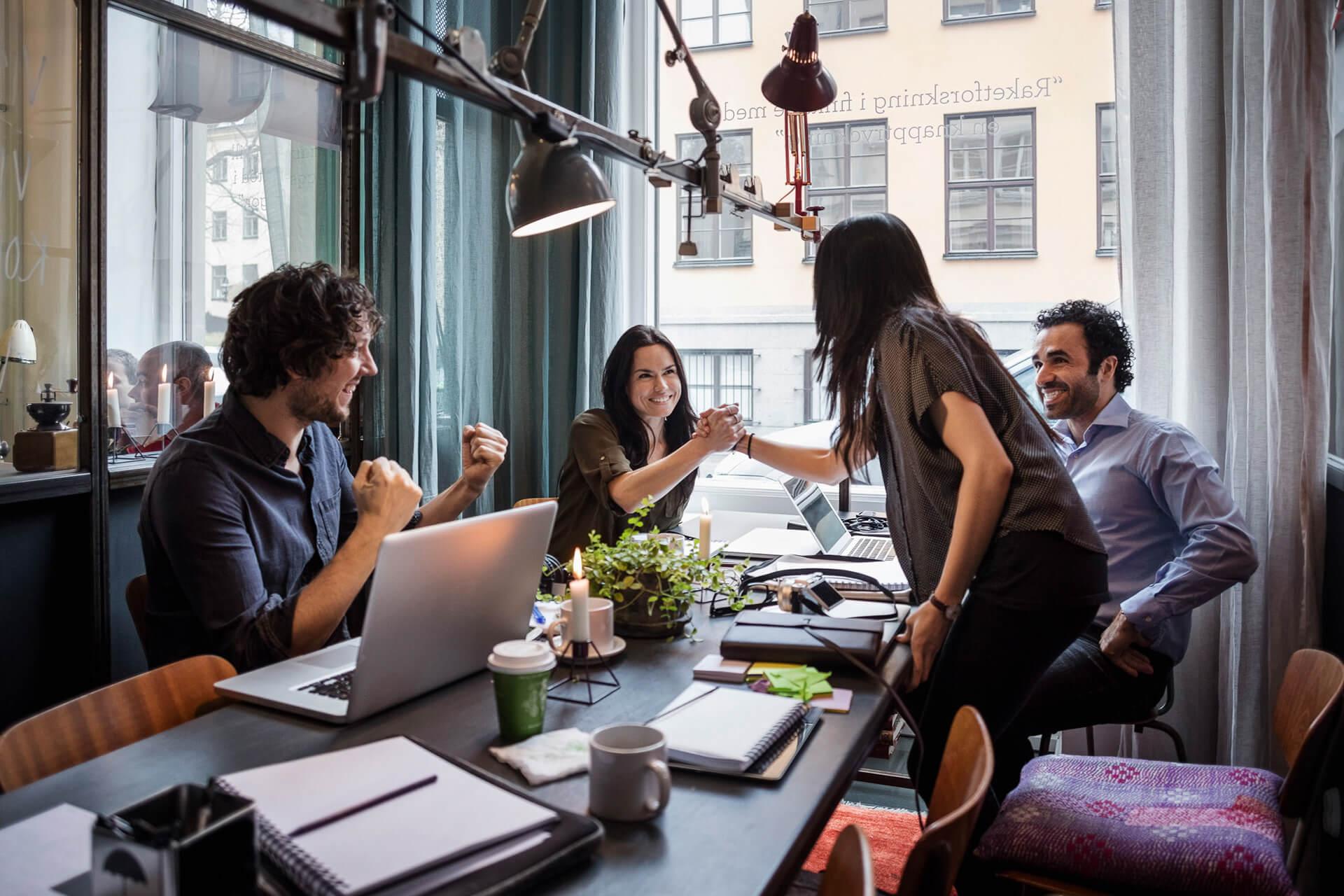 10چشمانداز بازاریابی تاثیرگذار در آینده