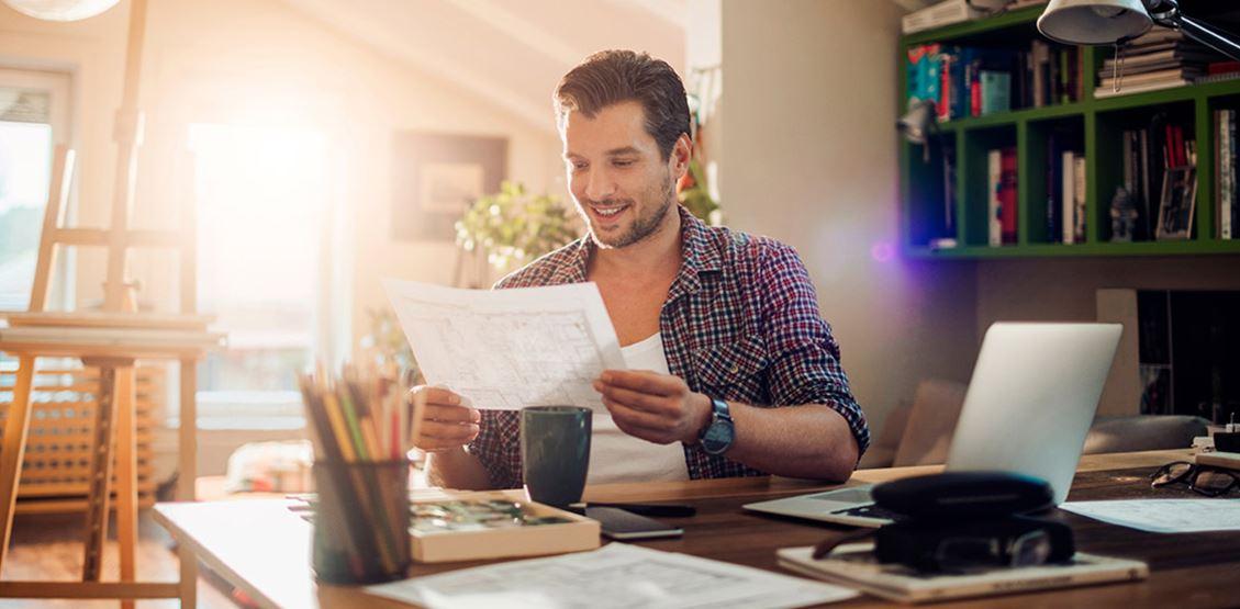 روکیدا - 6 راه برای متمرکز ماندن فریلنسرها: وقتی دورکاری ایدهآل ترین شرایط و درآمد را دارد - توسعه و پیشرفت شخصی, توسعه کسب و کار, زندگی و استارتاپ, سبک زندگی, طرح کسب و کار, مدیریت استارتاپ, مدیریت زمان, مدیریت کسب و کار, کارآفرینی, کسب و کار اینترنتی