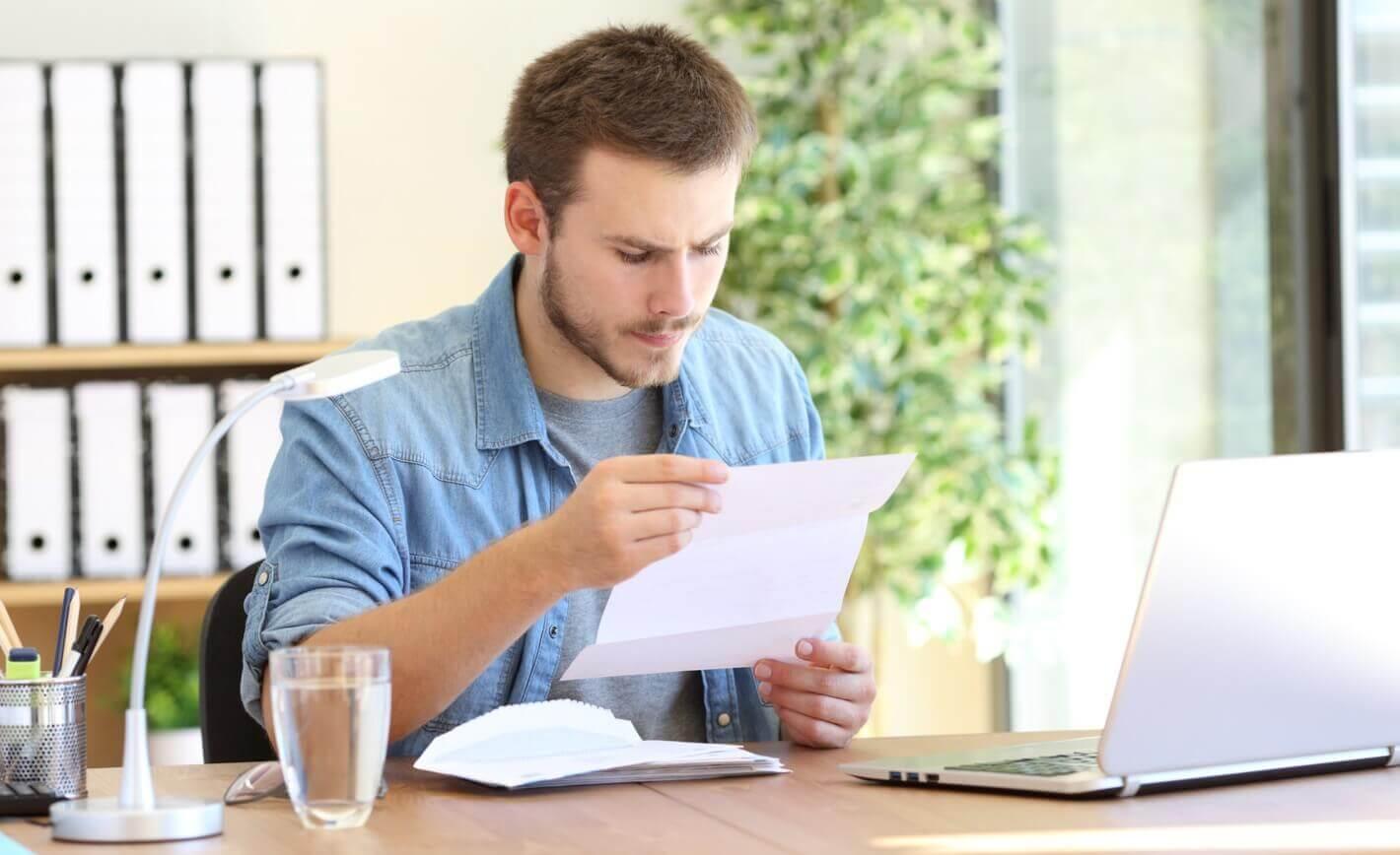 چه زمانی ترک کردن کار بدون برنامه قبلی میتواند مفید باشد