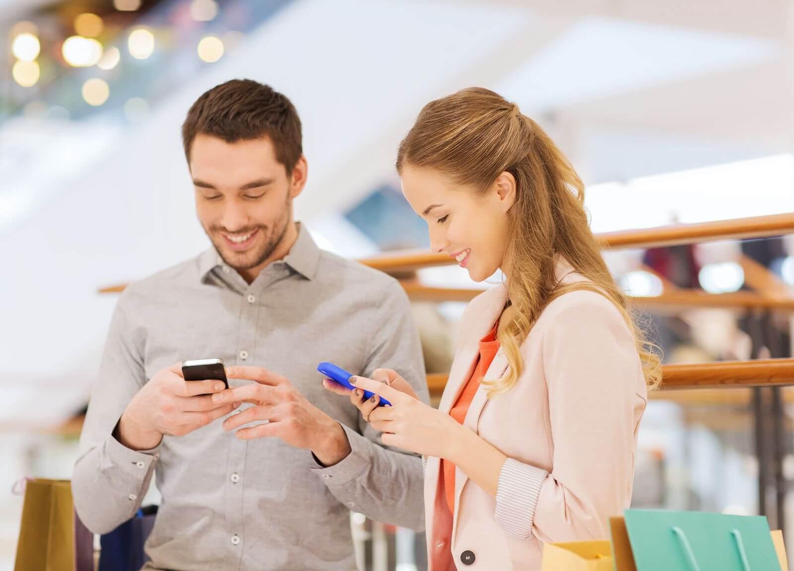 با این 7 راهکار موفق ، فروشگاه اینترنتی خود را توسعه دهید
