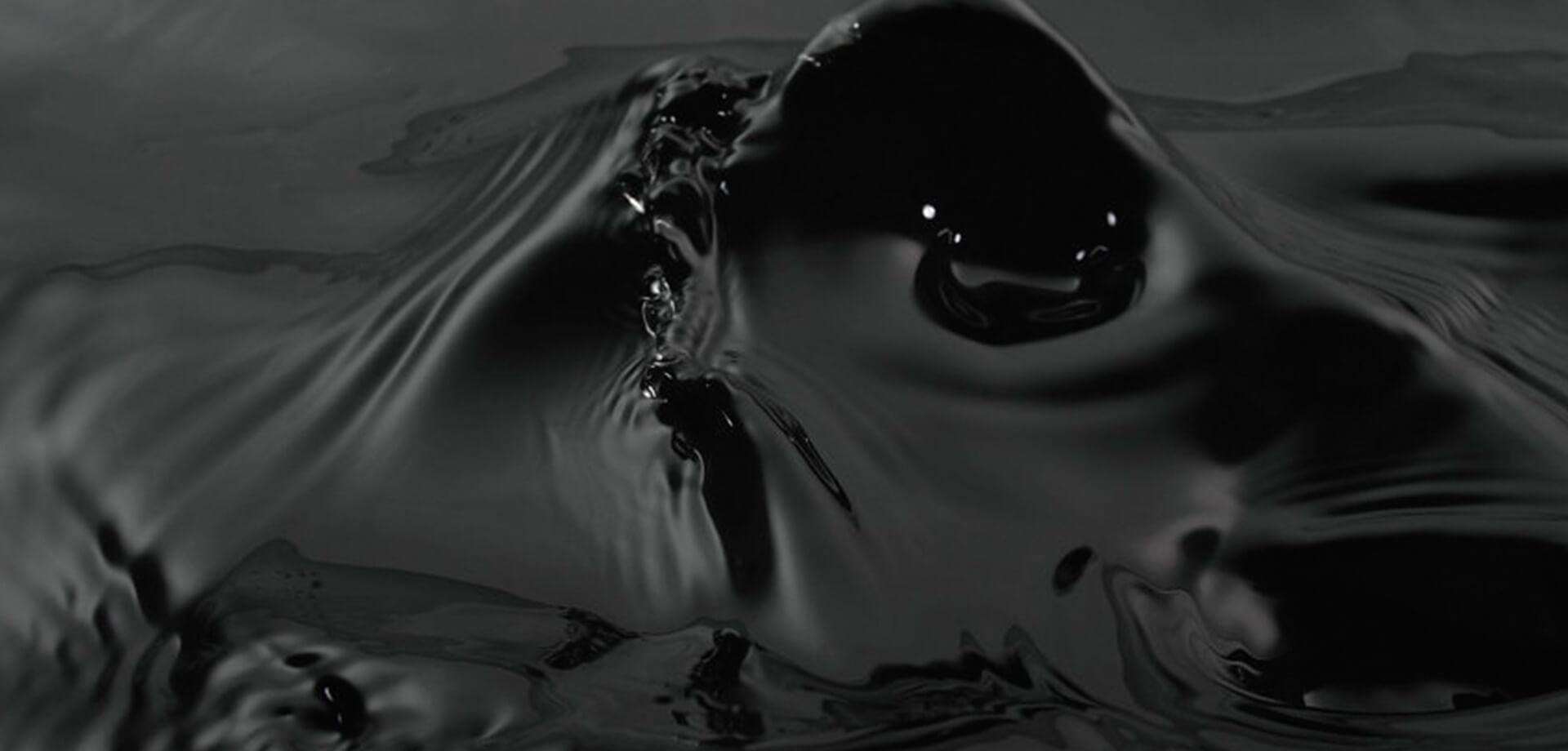 ماده ی تاریک - زندگی تاریک - تاریکی