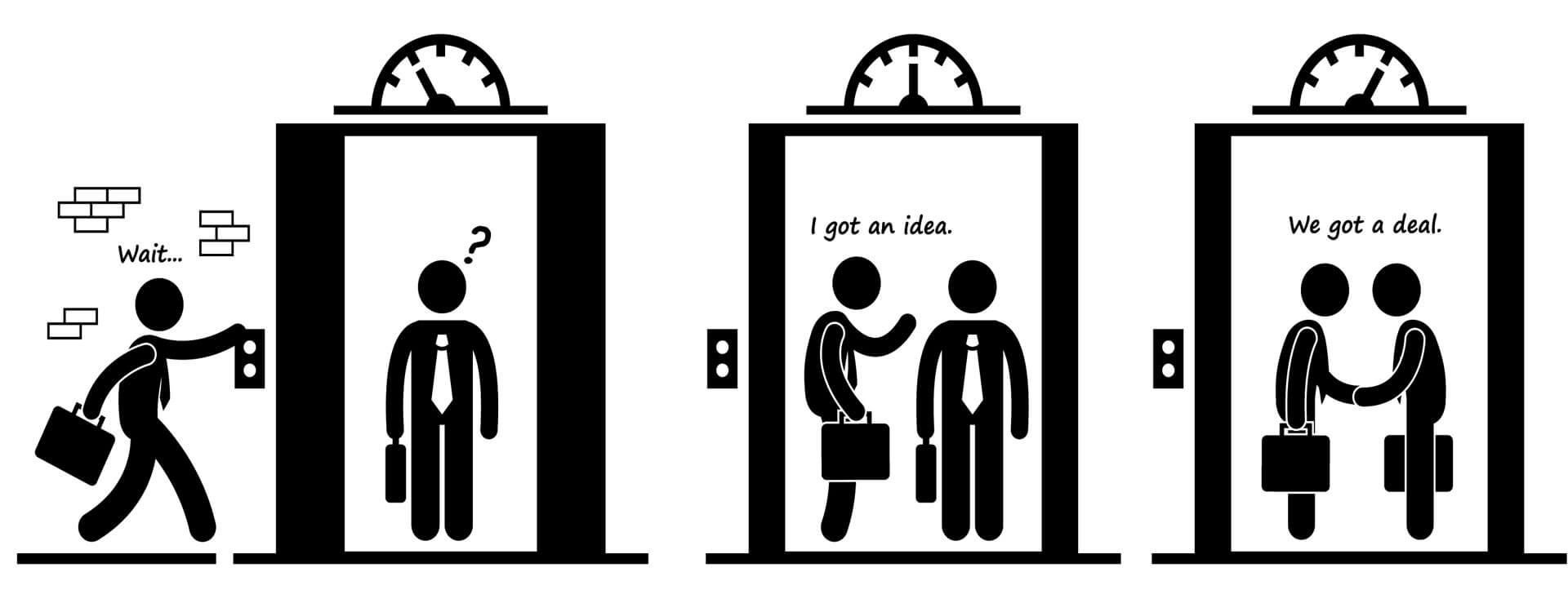 elevator-speech-e
