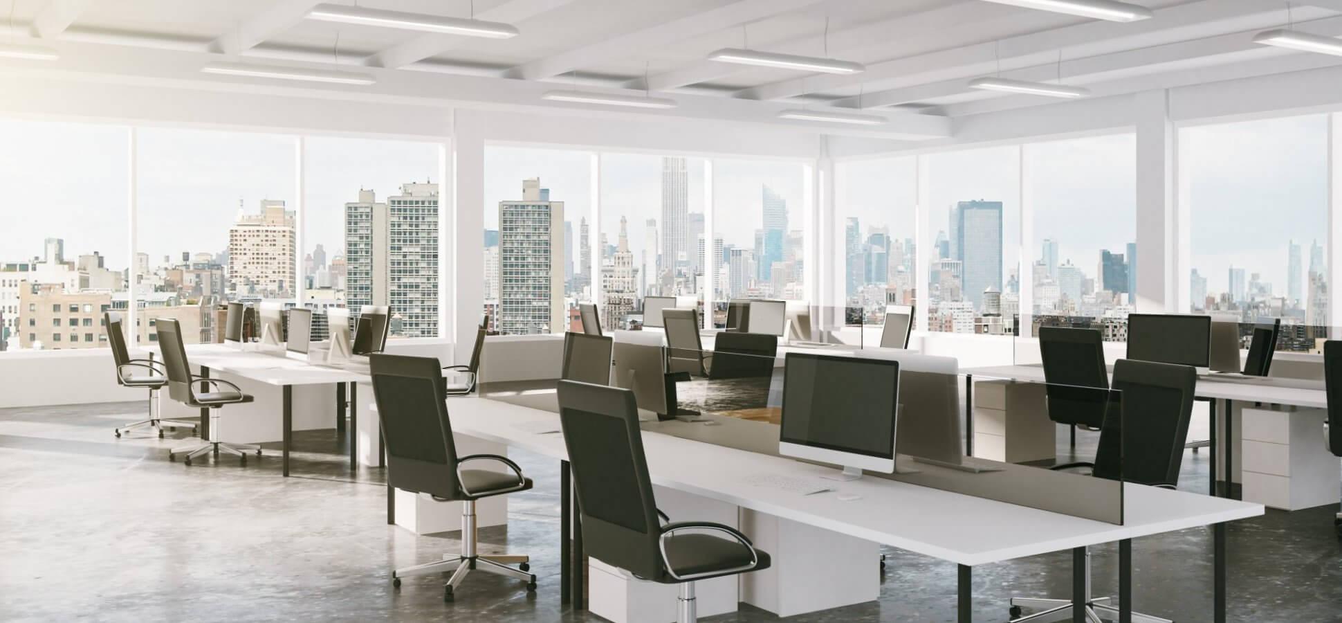 روکیدا - 5 نشانه که می گویند کسب و کار کوچک شما منسوخ شده است - توسعه کسب و کار, طرح کسب و کار, مدل کسب و کار, مدیریت استارتاپ, مدیریت کسب و کار