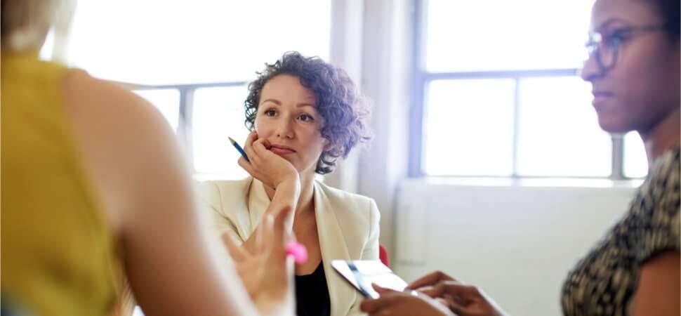 روکیدا - 5 راه برای از دست ندادن مشتری - استراتژی بازاریابی, افزایش فروش, توسعه کسب و کار, طرح کسب و کار, فروشگاه اینترنتی, مدل کسب و کار, مدیریت, مدیریت کسب و کار, کارآفرینی
