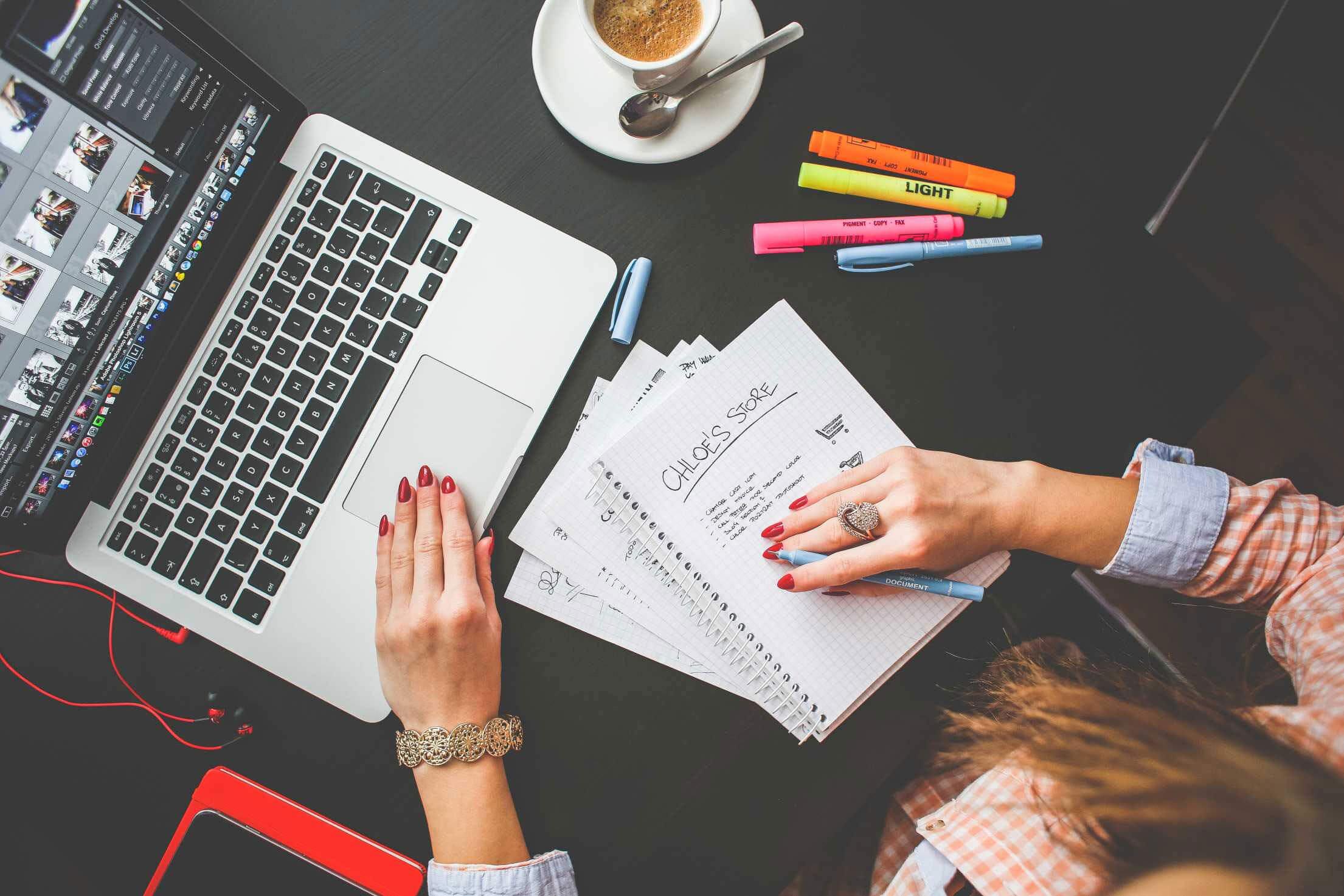 چگونه اطلاعات مشتریان روی برندینگ شما تاثیر می گذارد؟ + 3 راهکار