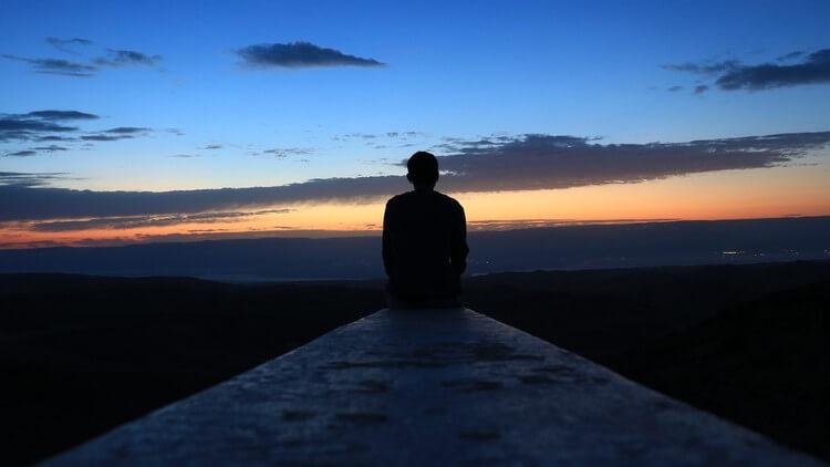 روکیدا - چگونه مثبت اندیش باشیم؟ - درمان, زندگی سالم, سبک زندگی, سلامت روان, مدیریت زندگی, کارآفرینی