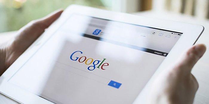 روکیدا - ۵ نکتهی حیاتی برای سئو سایت و افزایش بازدید - استراتژی بازاریابی, افزایش سئو, بازاریابی اینترنتی, بازاریابی محتوا, بهینه سازی سایت, توسعه کسب و کار, وب / اینترنت, کارآفرینی, کسب و کار اینترنتی, کسب و کارهای کوچک