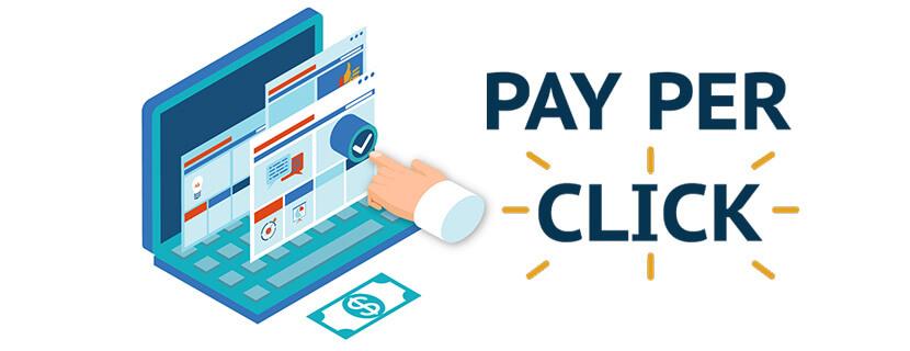 روکیدا - 7 نکته فوقالعاده کارآمد برای شروع یک کسب و کار آنلاین کوچک - بازاریابی اینترنتی, توسعه کسب و کار, فروشگاه اینترنتی, مدل کسب و کار, مدیریت استارتاپ, موفقیت در کسب و کار, وب / اینترنت, کارآفرینی, کسب و کار اینترنتی, کسب و کارهای کوچک