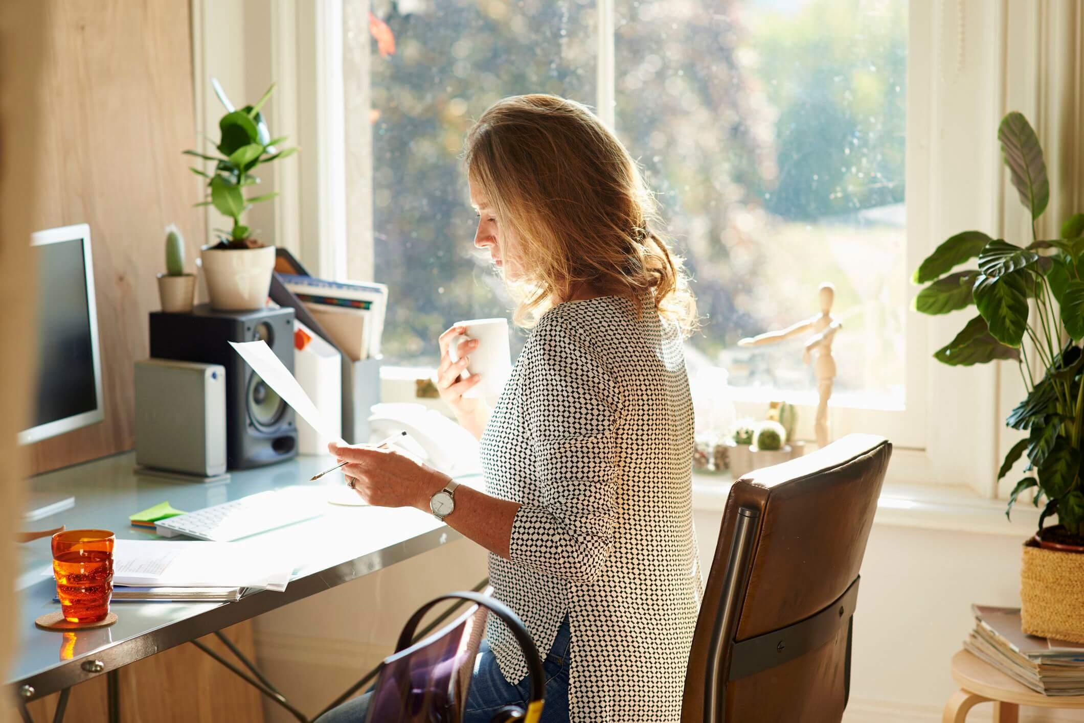 روکیدا - 5 درس مادرانه برای موفقیت زنان در کسب و کار - بانوان, توسعه کسب و کار, زندگی و استارتاپ, سلامت روان, مدیریت, مدیریت استارتاپ, مدیریت استرس, مدیریت زمان, مدیریت زندگی, مدیریت کسب و کار, موفقیت, موفقیت در کسب و کار, کارآفرینی