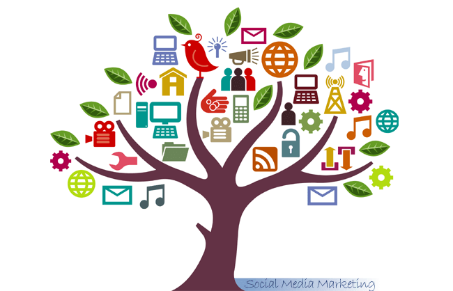 روکیدا - 5 راز موفقترین تولیدکنندههای محتوا برای افزایش بازدید سایت و بازاریابی محتوا - استراتژی بازاریابی, افزایش فروش, بازاریابی اینترنتی, بازاریابی محتوا, تولید محتوا, رسانه های اجتماعی, زندگی و استارتاپ, فروشگاه اینترنتی, مدیریت استارتاپ, مدیریت کسب و کار, وب / اینترنت, کارآفرینی