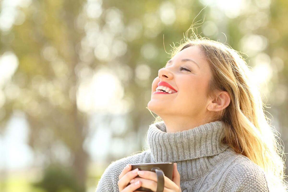 با این ۴ ترفند عکس هایی حرفهای و زیباتر از همیشه داشته باشید