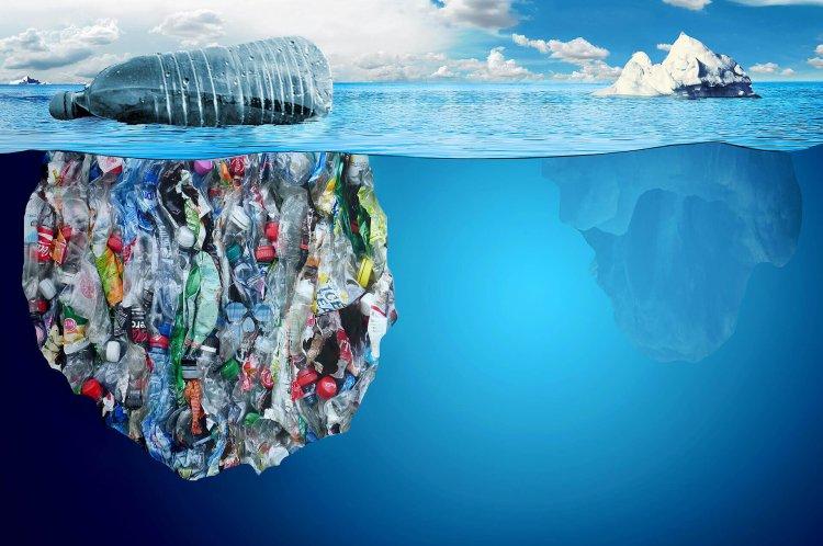جایگزینهای پلاستیک در کسب و کار، چالش یا فرصت؟