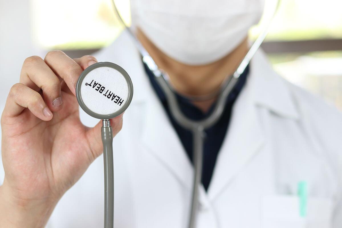 چرا استارت آپ ها باید در بهداشت و درمان سرمایه گذاری کنند؟