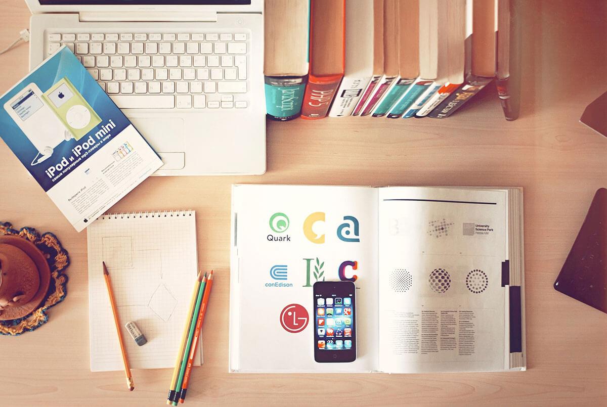 کسب و کار موفق با استراتژی بازاریابی موفق