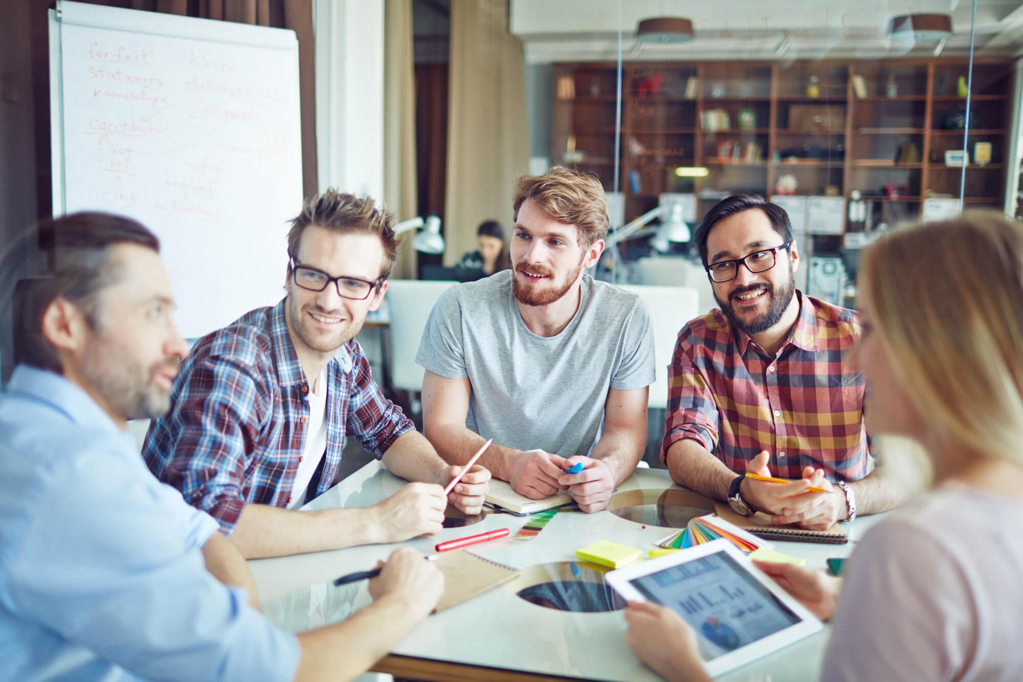 بزرگترین اشتباهاتی که شرکتها هنگام توسعه کسب و کار خود مرتکب میشوند