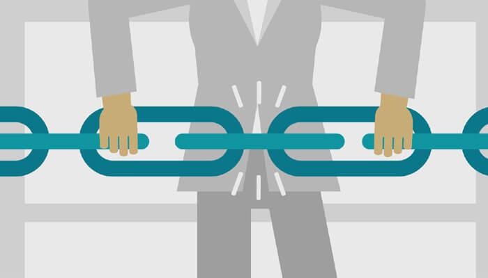 اهمیت استفاده از لینکهای اینترنال یا داخلی در محتوای وب سایت