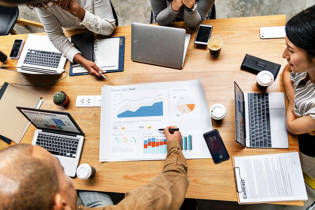 روکیدا - 3 راه برای اینکه ذهن مشتریان تان را بخوانید - مدیریت کسب و کار, کارآفرینی