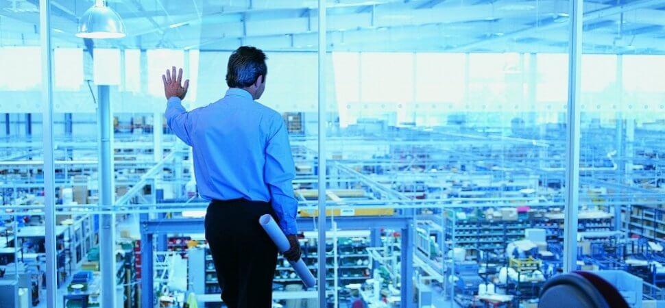 امتناع از استخدام یک تیم جدید برای جایگزینی کارکنان اصلی